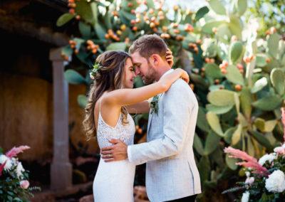 mallorca-finca-wedding-planner