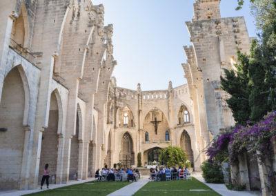 mallorca-open-church