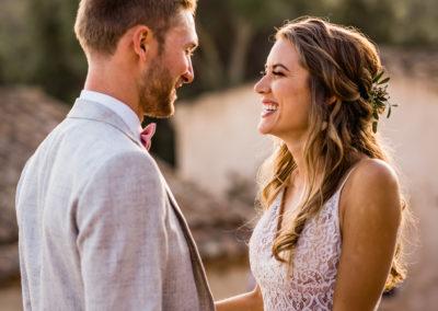 mallorca-romantic-wedding-sunset-photos