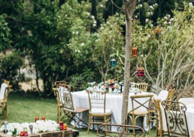 mallorca-rustic-wedding-deco