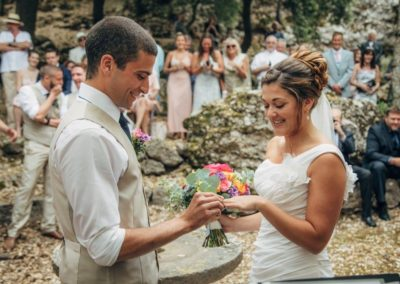 mallorca-rustic-wedding-soller