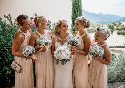 mallorca-wedding-bridesmaids