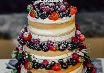 mallorca-wedding-cake