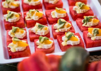 mallorca-wedding-caterer-cocktail