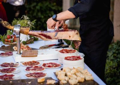 mallorca-wedding-catering-jamon-ham
