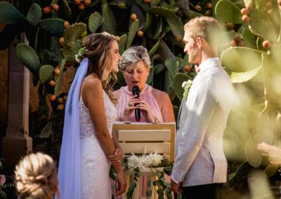 mallorca-wedding-celebrant