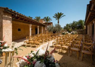 mallorca-wedding-ceremony-venue-finca-rustic