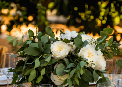 mallorca-wedding-deco-flowers