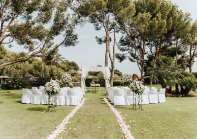 mallorca-wedding-near-the-sea-ceremony