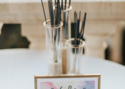 mallorca-wedding-planner-sparkles