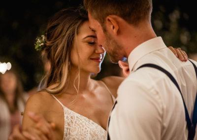mallorca-wedding-planners-boho-wedding