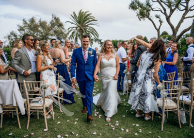 mallorca-wedding-planners-ceremony-exit