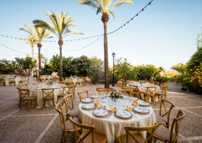 mallorca-wedding-planners-dinner-tables