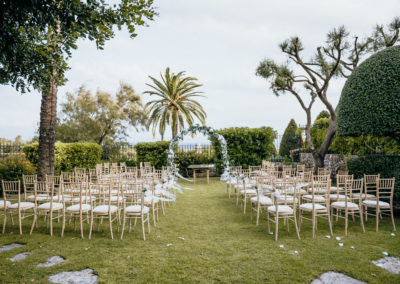 mallorca-wedding-venues-ceremony-palm-trees-sea-views