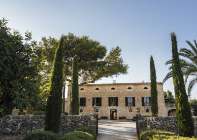 mallorca-wedding-venues-finca-cypress