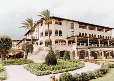 mallorca-wedding-venues-hotel-sea-views
