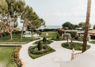 mallorca-wedding-venues-near-the-sea