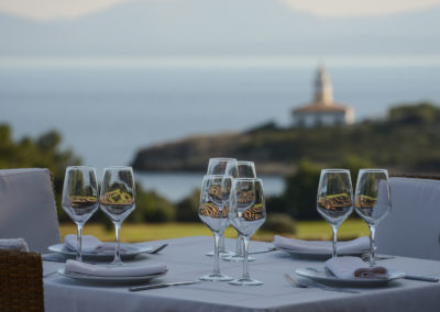 mallorca-wedding-venues-sea-views