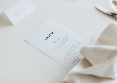 menu-catering-mallorca-weddings