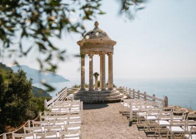 son-marroig-wedding-venue-mallorca-c