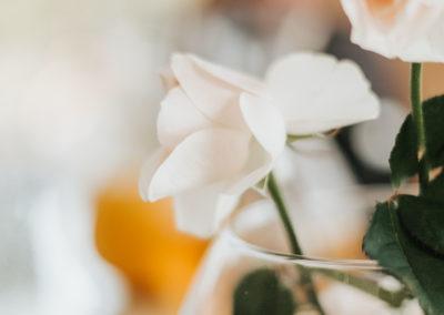 wedding-deco-mallorca