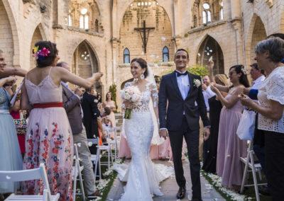 wedding-mallorca-open-church